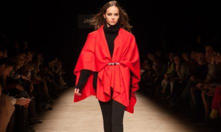 L'impact du coronavirus sur le monde de la Mode