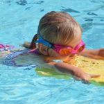 Les meilleurs sports pour les enfants – Comment choisir le bon