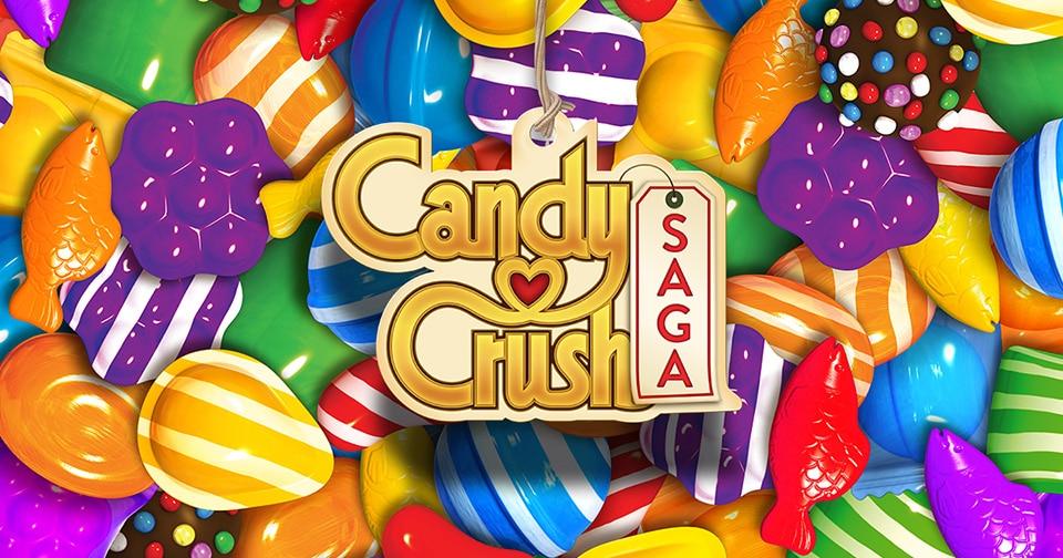 Les 15 meilleures astuces de Candy Crush en 2020