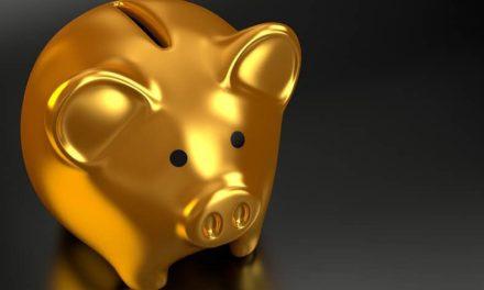 Les 10 meilleures façons d'économiser de l'argent