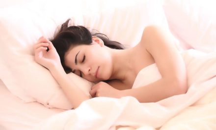 14 remèdes naturels pour vaincre l'insomnie