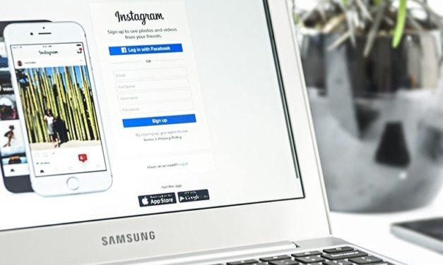 Comment gagner de l'argent sur Instagram en 2020