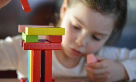 20 façons de tenir les enfants occupés sans temps d'écran