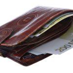 5 idées pour gagner de l'argent de chez vous en période de Covid-19 (Coronavirus)
