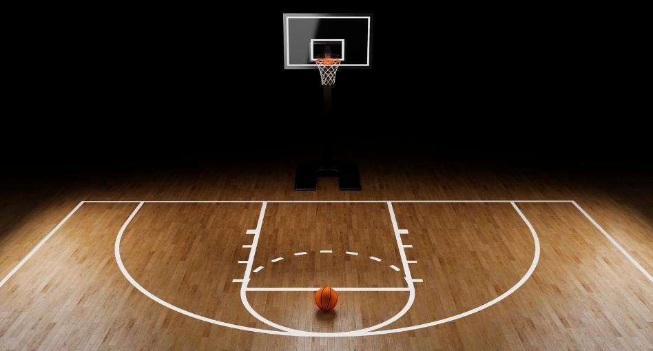 basket ball michael Jordan