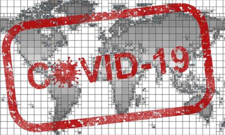 Peut-on être infecté du COVID-19 par une personne ne présentant aucun symptôme