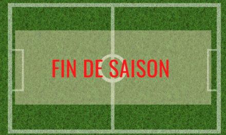 Alors que le football reprend en Europe, les clubs de Ligue 1 et Ligue 2 restent à l'écart