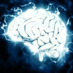 Comment votre dentiste peut vous aider à diagnostiquer les causes de vos maux de tête