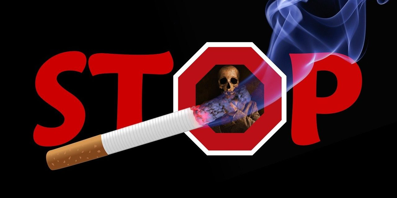 Vape e-liquide et sevrage de la nicotine