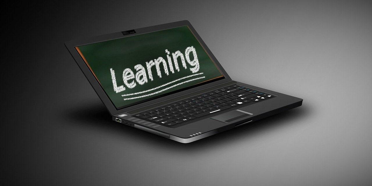 Avis CNEEL, Ecole à distance, e-learning et témoignage client