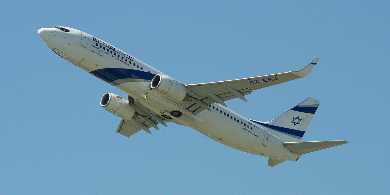 COVID-19 : Les compagnies aériennes effectuent les plus longs vols jamais effectués pour rapatrier des citoyens