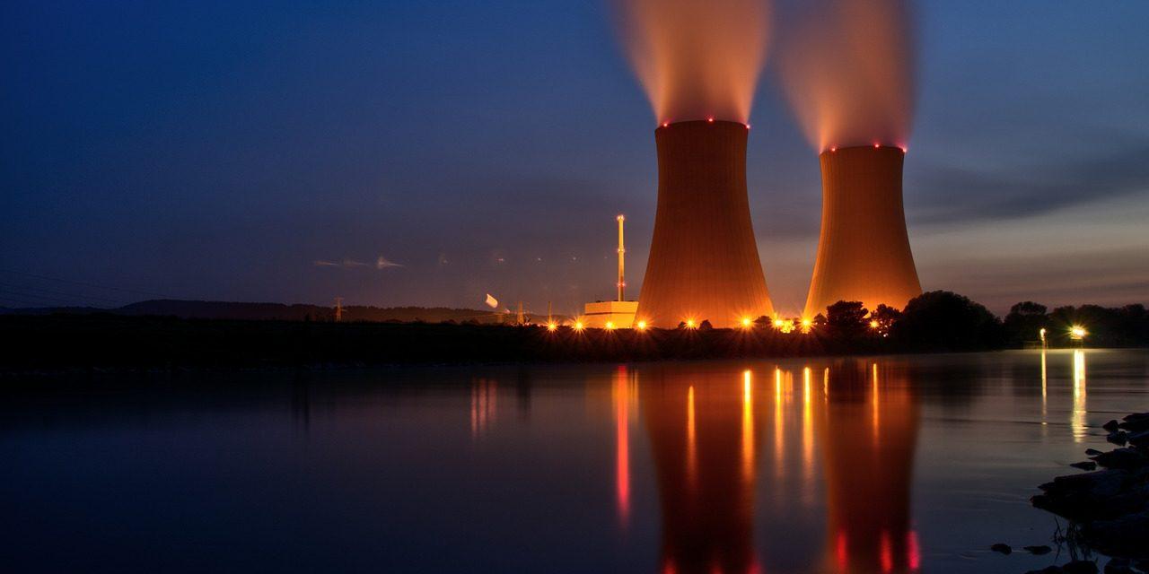 Le plus grand projet de fusion nucléaire au monde démarre en France