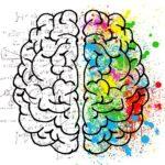 Les différences entre la maladie d'Alzheimer et la démence