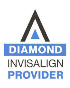 certification Diamond Provider Invisalign