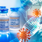 Covid-19 la campagne de vaccination démarre en France