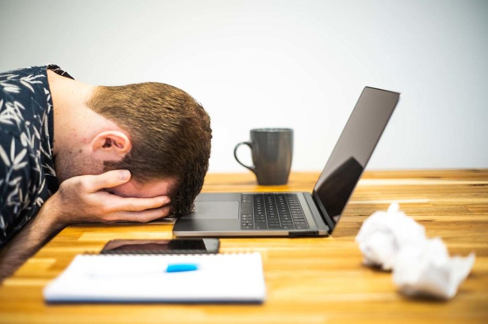 Les méthodes pour prévenir un burnout – quelles sont-elles