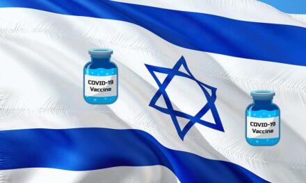 Israël, champion de la vaccination contre le coronavirus
