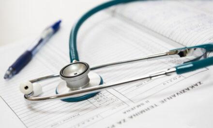 Comment définir le tarif d'une mutuelle santé?