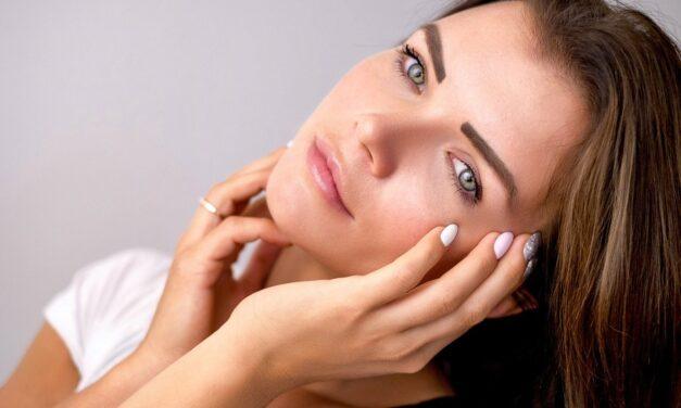 Quelques conseils et astuces à considérer pour traiter les peaux sèches