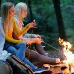 Le top 3 des campings pour ados