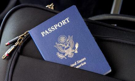Quand les Américains pourront-ils à nouveau se rendre en Europe ?