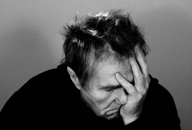 10 idées pour mieux gérer son stress pendant la pandémie de Covid-19