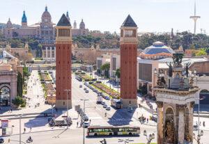 Les restrictions de voyage en Espagne pendant la pandémie
