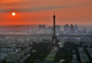 Les restrictions de voyage en France pendant la pandémie