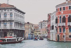 Les restrictions de voyage en Italie pendant la pandémie