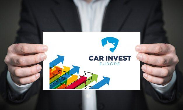 Avis Car Invest Europe la PME qui vous fait avancer