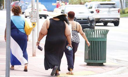 Le CBD pour surmonter les troubles de l'alimentation