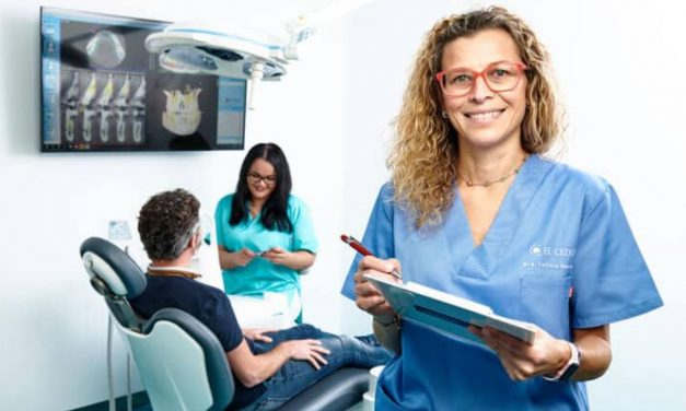 Tourisme dentaire : quels pays choisir pour refaire ses dents ?