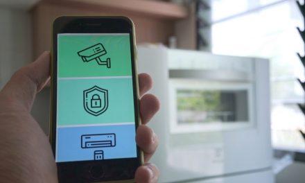 Comment améliorer la sécurité de votre maison ?